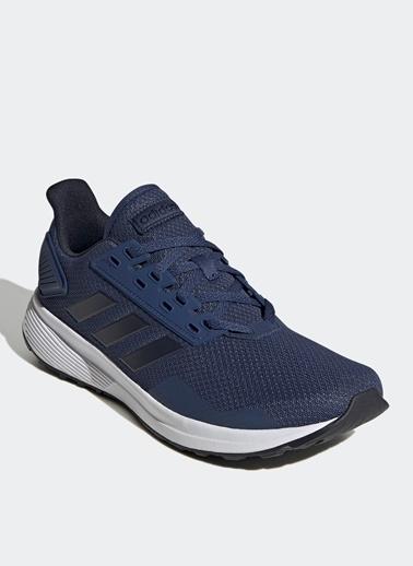 adidas Koşu Ayakkabısı Mavi